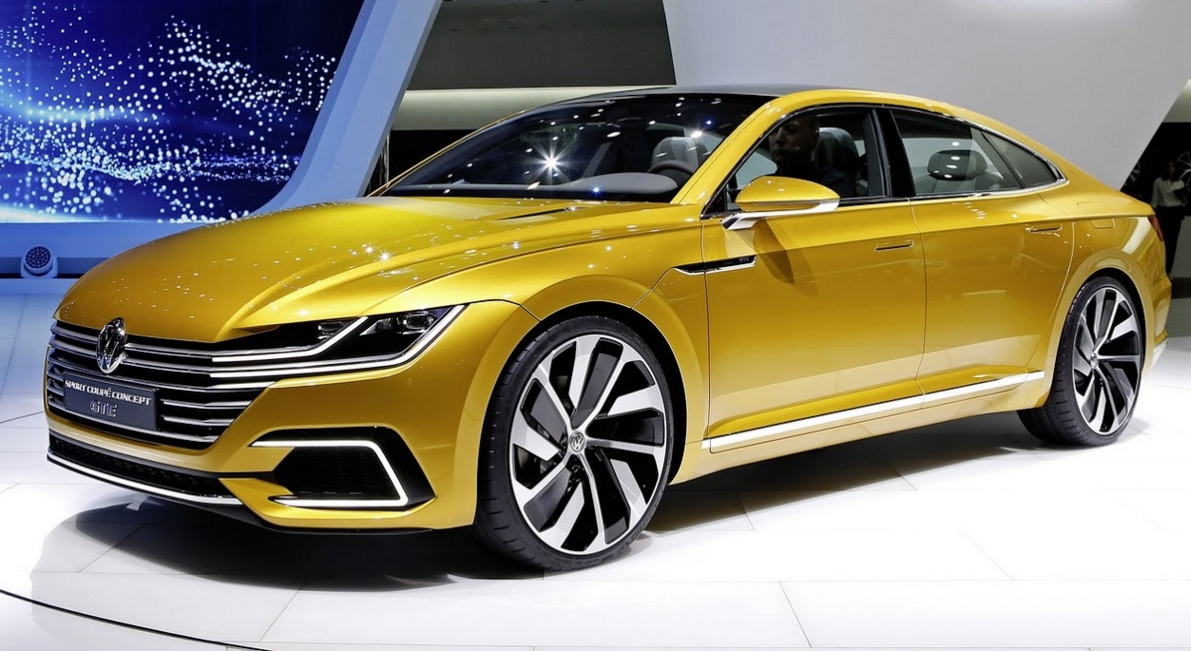 2017 volkswagen arteon. Black Bedroom Furniture Sets. Home Design Ideas